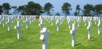 D-Day 70th Anniversary Commemorations
