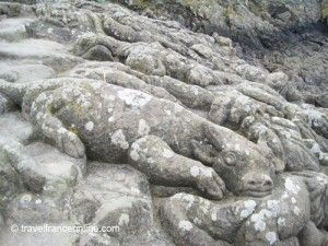 Rotheneuf-carved-rocks-on-Emerald-Coast-Brittany-3