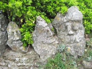 Rotheneuf-carved-rocks-on-Emerald-Coast-Brittany