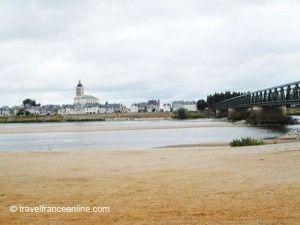 Saumur-Loire-Valley-2