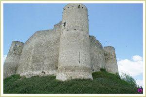 Chateau-de-Billy-Auvergne-136017589474