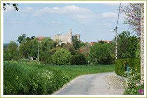 Chateau-de-Billy-Auvergne-136029758649