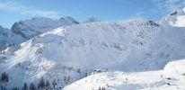 Auvergne-Rhone-Alpes Region – Basic facts