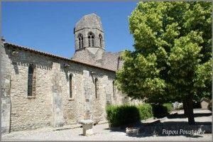 Charroux-church-ob_f50e87_dsc03833-gf