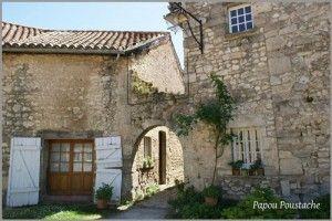 Charroux-house-ob_7a0d91_dsc03812-gf