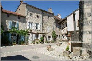 Charroux-village-houses-ob_498287_dsc03842-gf