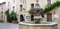 Venasque – Plus Beaux Villages de France