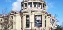 Guimet Museum – National Museum Asian Art Paris
