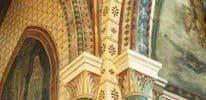Saint Cernin – Grands Causses – Quercy