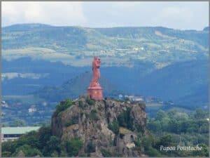 Notre-Dame-de-France-statue-ob_06e595_dsc09560-gf