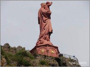 Notre-Dame-de-France-statue-ob_f5d629_dsc09571-gf