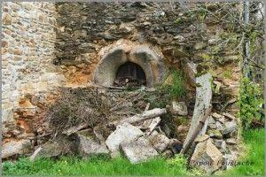 La-Chataigneraie-Cantal-old-buildings-ob_5d901f_dsc01586-gf