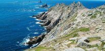 Pointe du Raz – Cornouaille – Finistère