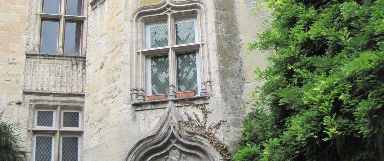 Puy St Front District – Perigueux – Dordogne