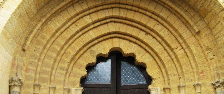 Tayac Church – Les Eyzies – Vezere Valley