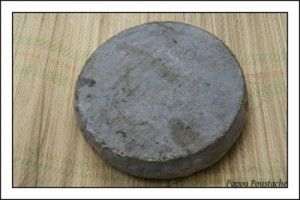 Cheese-Fromages-Auvergne-St-Nectaire-DSC05149_GF