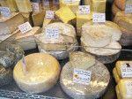 Auvergne Cheeses