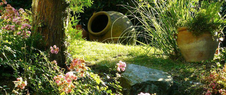 Chateau du Rivau – The fairytale gardens