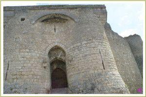 Chateau-de-Billy-Auvergne-136017621723