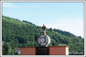 Thiers-Le-Jacquemart-Clock-Auvergne-DSC07413_GF