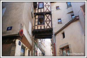 Thiers-Pedde-du-Coin-des-Hasards-Auvergne-DSC07428_GF