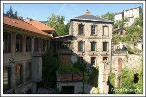 Thiers-Vallee-des-Usines-Auvergne-DSC07445_GF