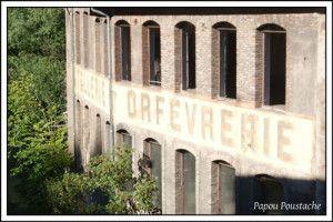 Thiers-Vallee-des-Usines-ancient-factory-Auvergne-DSC07438_GF