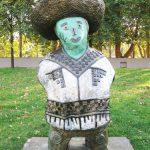 Children of the World - Felipe - Mexico