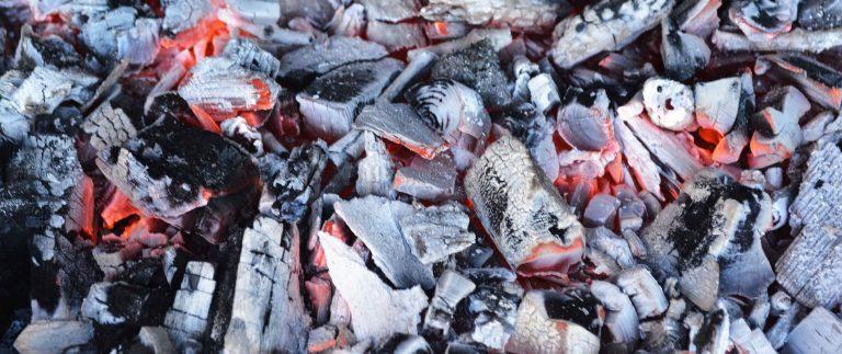Charcoal-burners – Auvergne Charbonniers