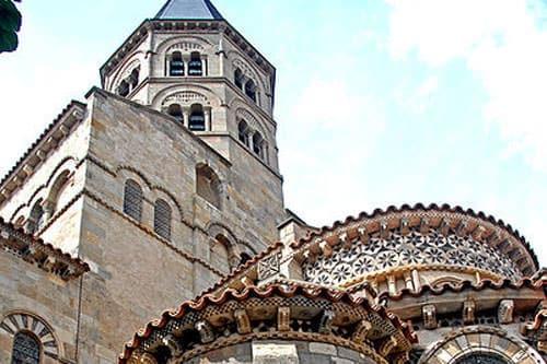 Notre-Dame-du-Port Basilica