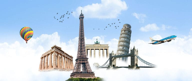 European Heritage Days in France