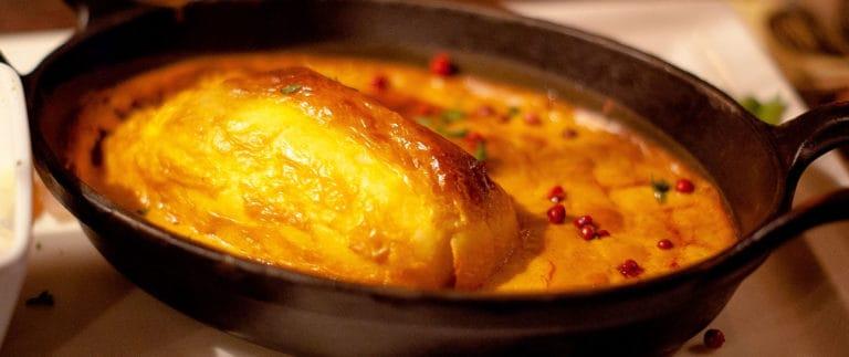 Mères Lyonnaises – Lyon gastronomy's pioneers