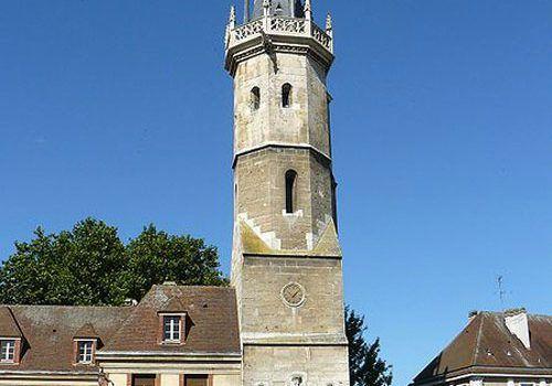 500px-Evreux_Tour_de_l'Horloge_1