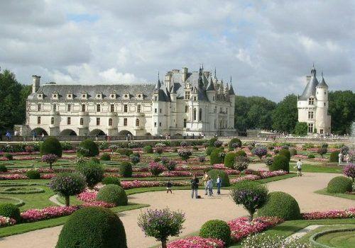 Chenonceau_fr_Wikimedia copy