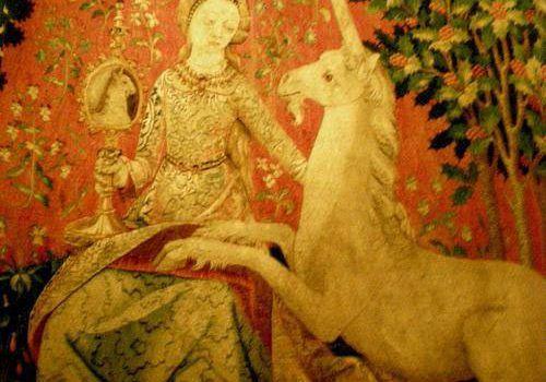 Cluny-Lady-Unicorn-Karin