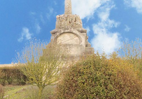 Cross-of-Bohemia-Crecy-en-Ponthieu