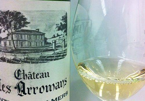 Entre-Deux-Mers wines