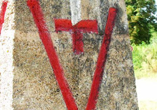 Gabaudet-commemorative-stele