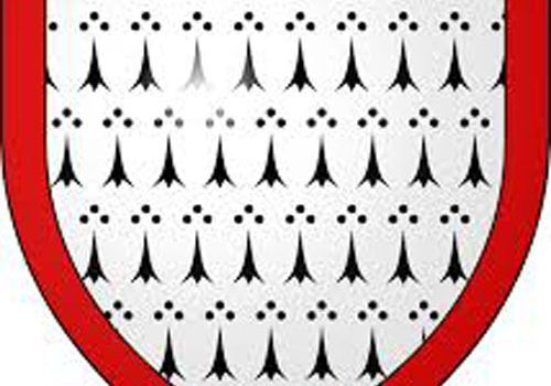 Limousin-coat-of-arms-index