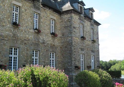 Paimpont-Abbey-Broceliande