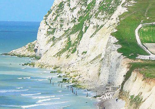 Pas-de-Calais-Nez_Cliff_800x617